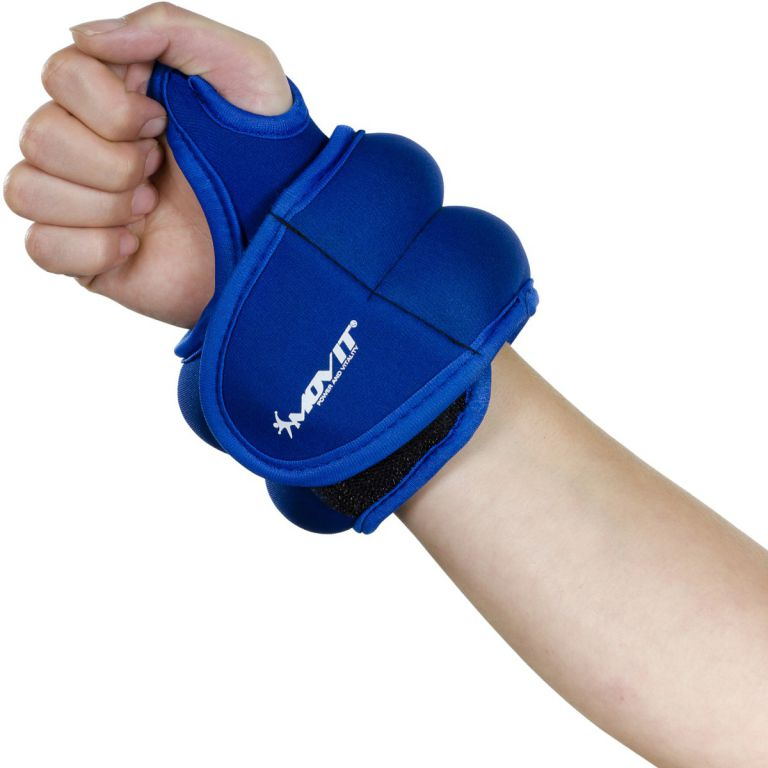 movit-neoprenova-kondicni-zatez-0-5-kg-modra