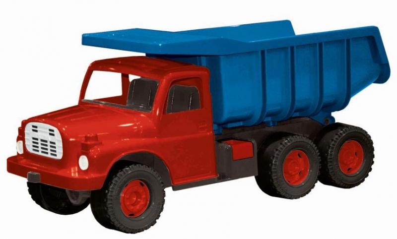 auto-tatra-148-modro-cervena-plastova