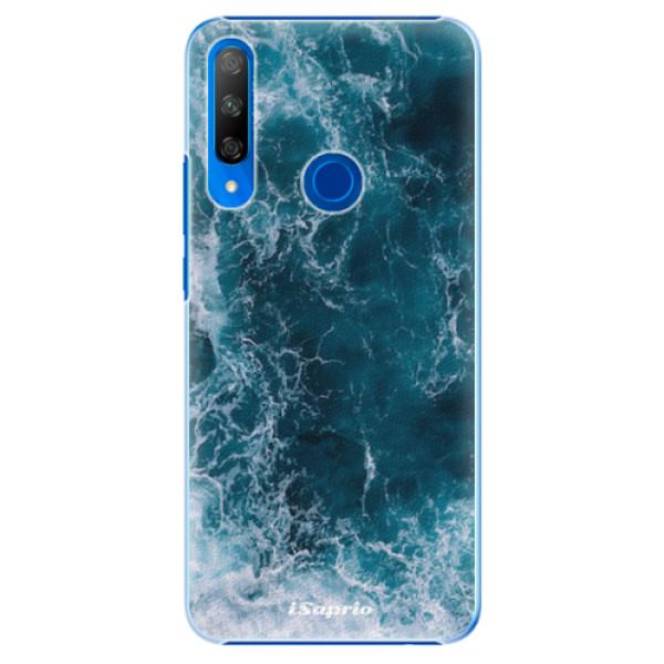Plastové pouzdro iSaprio - Ocean - Huawei Honor 9X