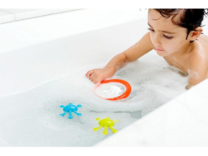 Boon - Water Bugs - Síťka do vody se zvířátky
