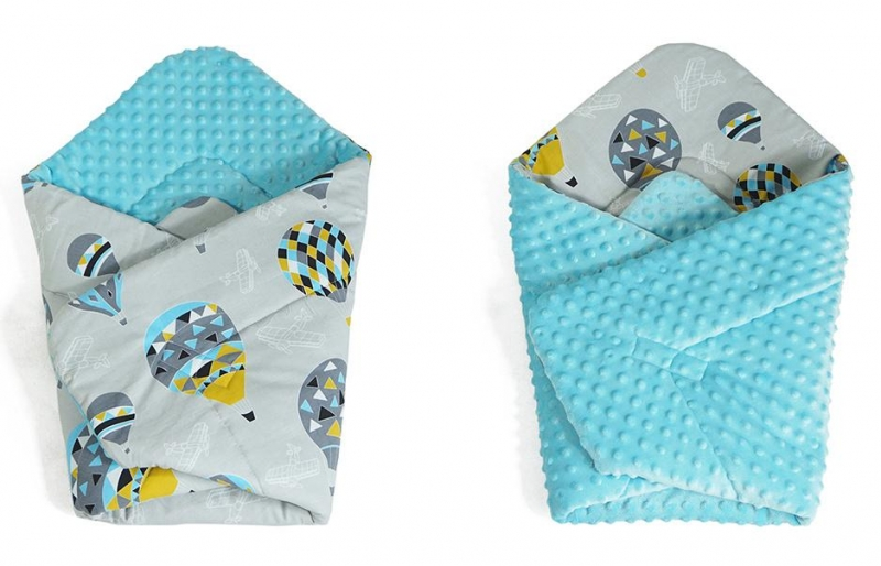 baby-nellys-oboustranna-zavinovacka-minky-balon-minky-sv-modra