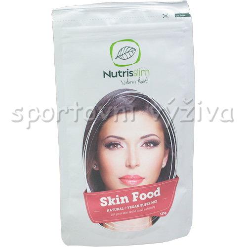 Skin Food 125g