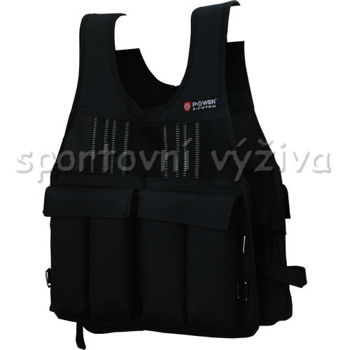 powersystem-zatezova-vesta-weighted-vest-10kg