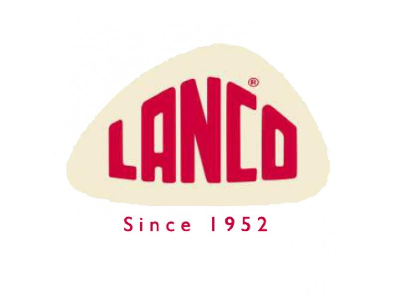 Lanco Pets - Hračka pro psy - Přetahovací hračka kuře