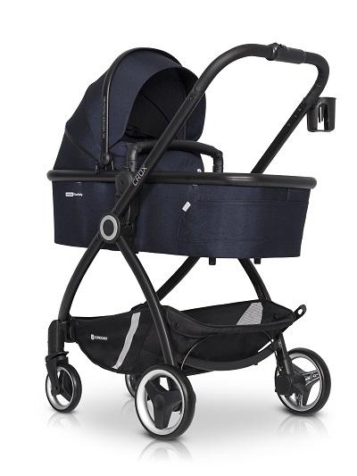 euro-cart-kocarek-crox-2v1-taska-2020-cosmic-blue-granatovy