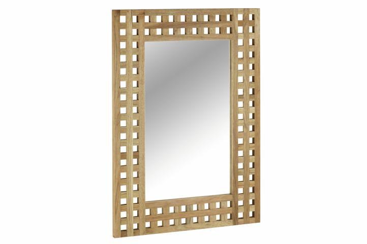 nastenne-zrcadlo-wenko-70x50-cm
