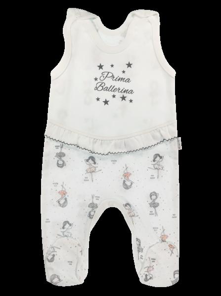 mamatti-kojenecke-bavlnene-dupacky-baletka-bile-vel-74-74-6-9m