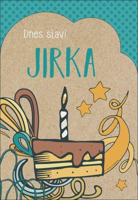 36_Jirka