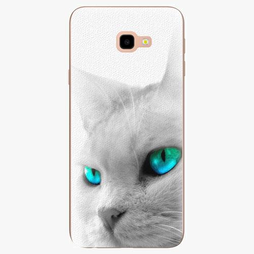 Cats Eyes   Samsung Galaxy J4+