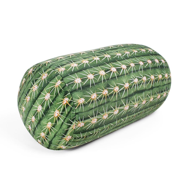 - ALBI Relaxační polštář - Kaktus