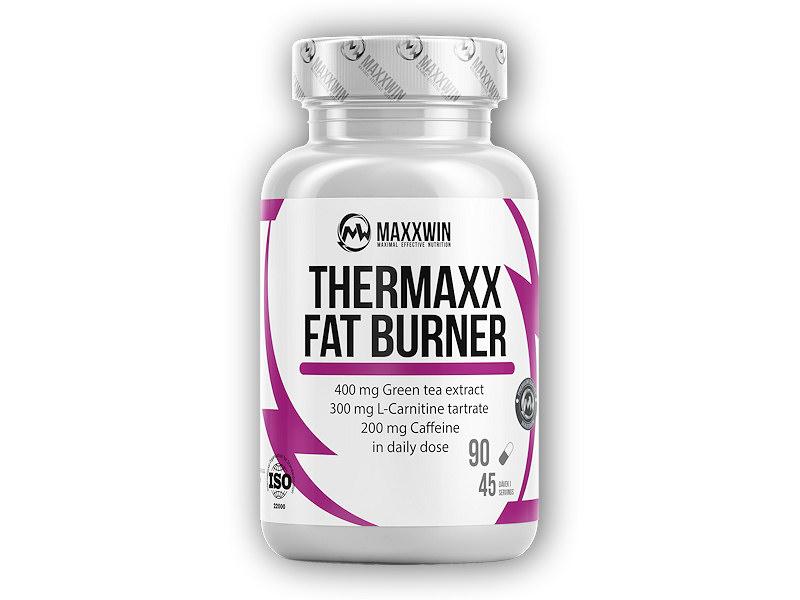 thermaxx-fat-burner-90-kapsli-cornella-crunchy-muesli-bar-50g-akce-choco-banana