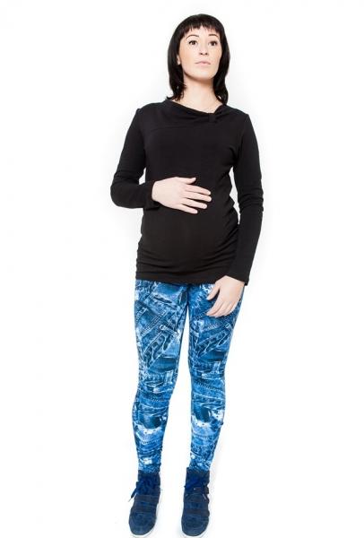 tehotenske-leginy-be-maamaa-jeans-s-m