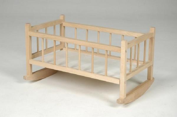 kolebka-pro-panenky-drevo-49x28x27cm-v-sacku