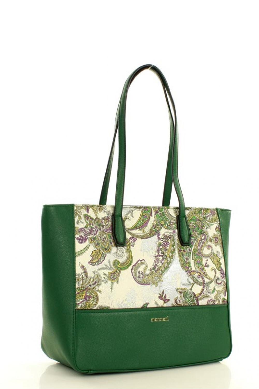 Denní kabelka model 119876 Monnari - UNI velikost