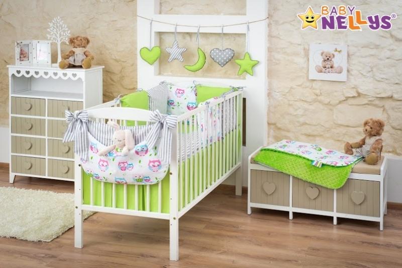 baby-nellys-mega-sada-be-love-zelena-seda-sovicky-135x100