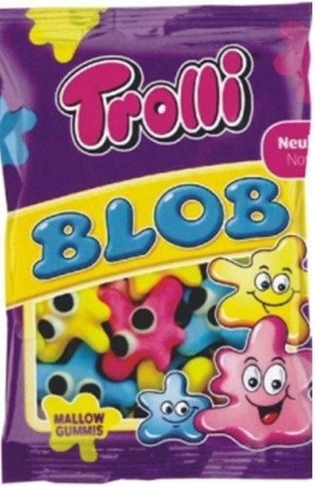 Trolli BLOB 175G