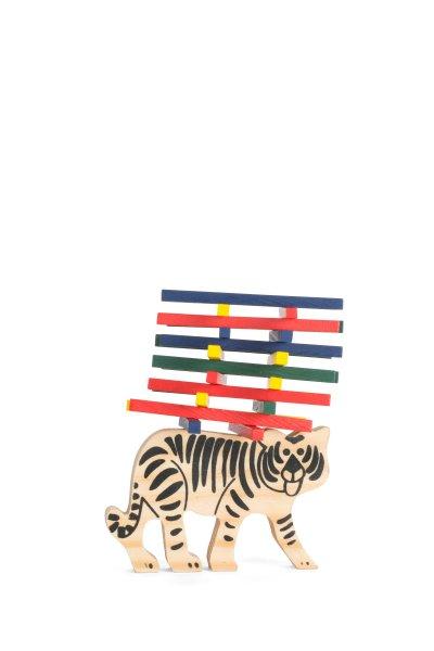 Společenská hra Tricky Tiger