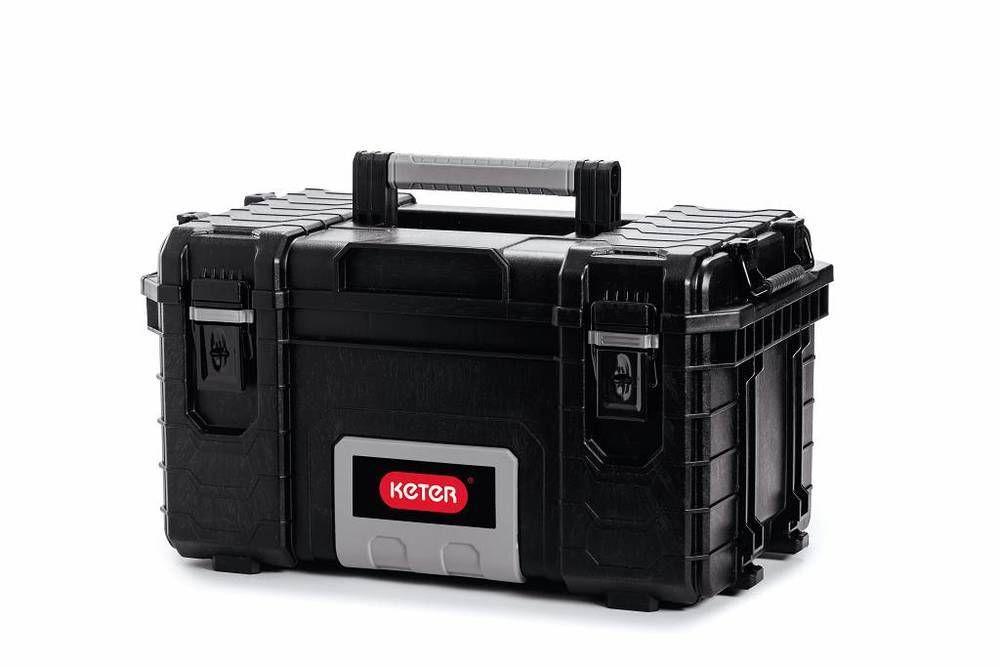 ulozny-box-na-naradi-rigid-gear-22
