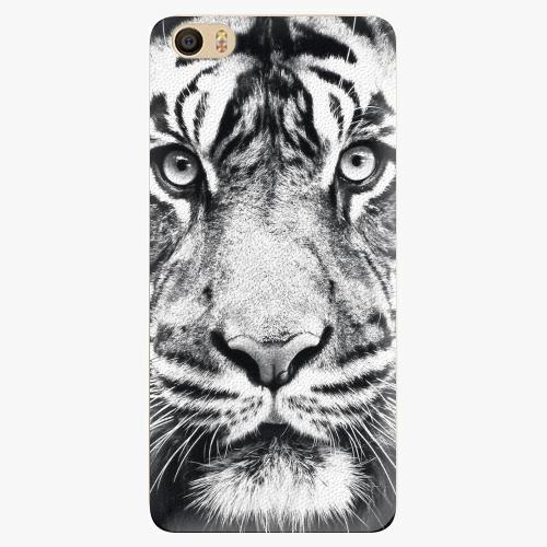 Plastový kryt iSaprio - Tiger Face - Xiaomi Mi5