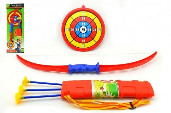 luk-71cm-3-sipy-v-pouzdre-terc-plast-v-krabici