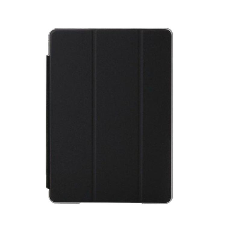 Kryt / pouzdro Smart Cover pro iPad Air černý