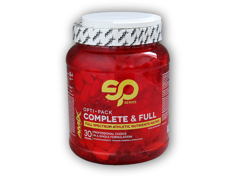 opti-pack-complete-full-30-sacku