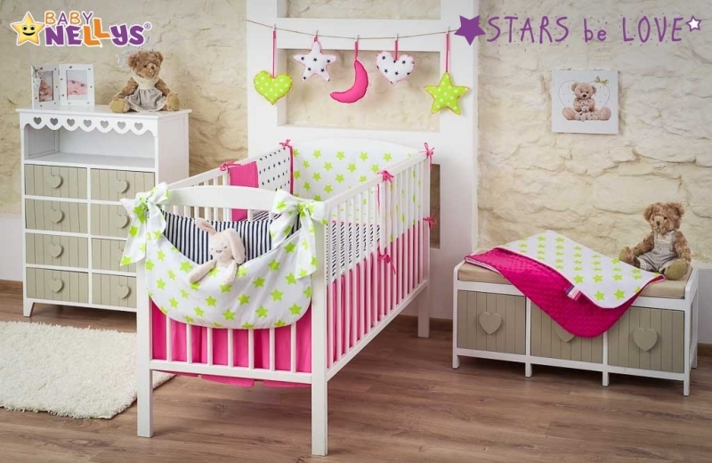 baby-nellys-mega-sada-stars-be-love-135x100cm-c-1-135x100