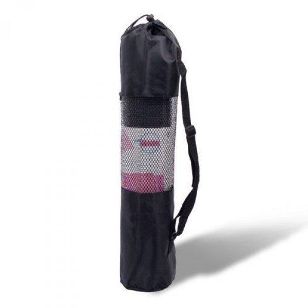 Podložka na jógu s taškou
