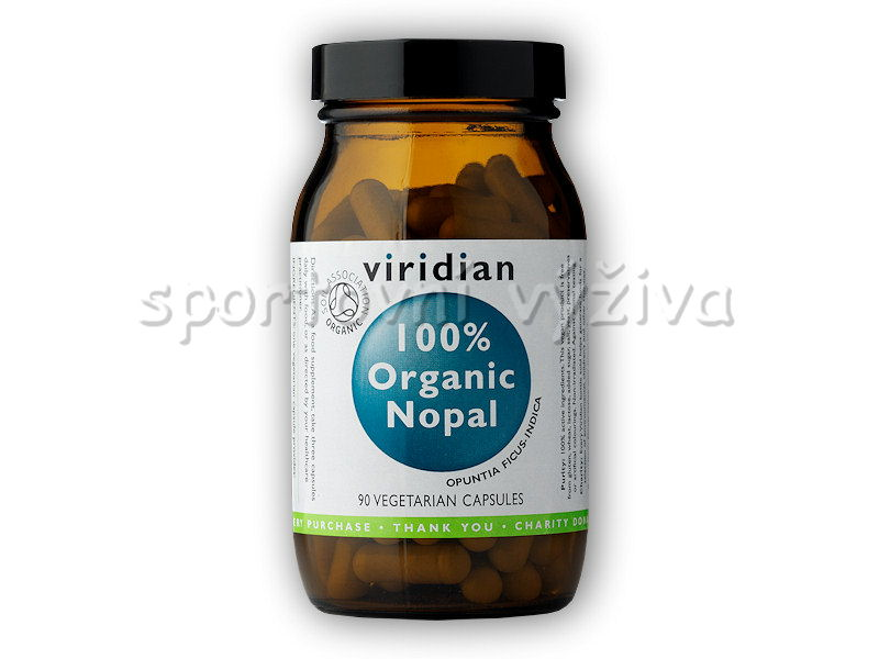nopal-organic-bio-90-kapsli