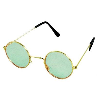 Brýle lenonky, 2 druhy