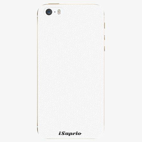 4Pure   bílý   iPhone 5/5S/SE