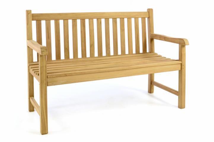 zahradni-lavice-divero-osetrene-tykove-drevo-130-cm