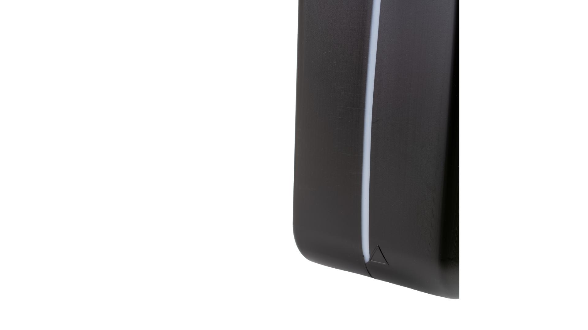 4CARS Premium line - Kanistr PHM 20L