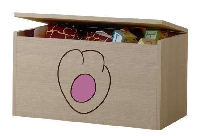 babyboo-box-na-hracky-truhla-kocici-packa-ruzova
