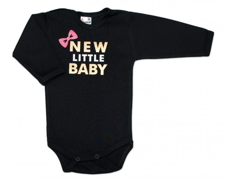 body-dlouhy-rukav-dejna-new-little-baby-girl-vel-68-68-4-6m