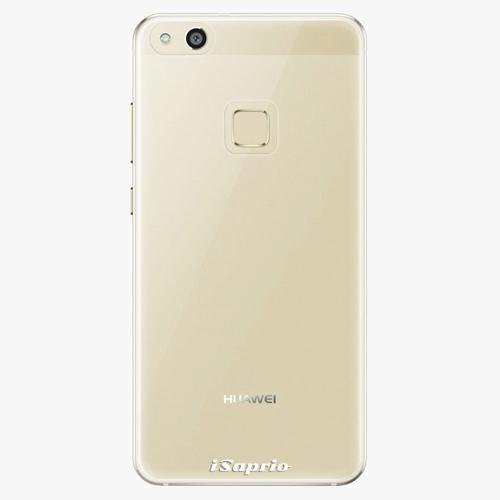 4Pure   průhledný matný   Huawei P10 Lite