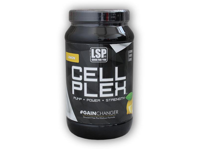 cell-plex-1260g-pre-workout-formula-citron