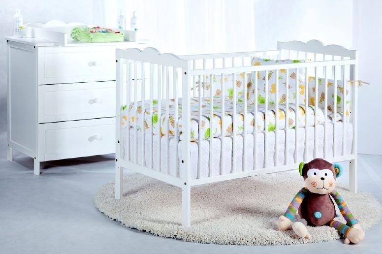 klups-postylka-detska-120x60-cm-radek-iii-bila
