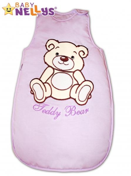 spaci-vak-teddy-bear-baby-nellys-lila-vel-2
