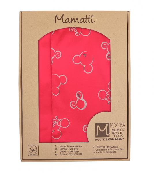 mamatti-detska-oboust-bavl-deka-80-x-90-cm-v-dark-krabicce-myska-tm-ruzova