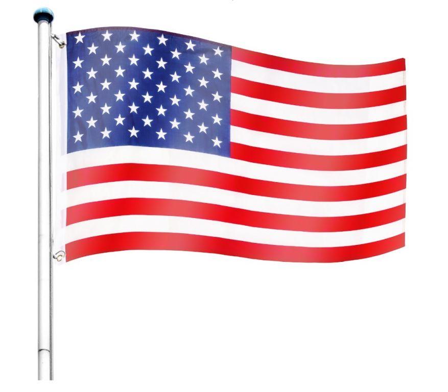 vlajkovy-stozar-vc-vlajky-usa-650-cm