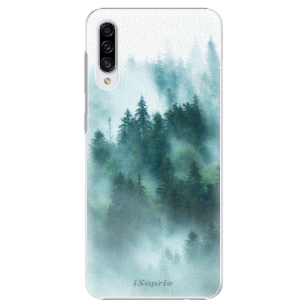 Plastové pouzdro iSaprio - Forrest 08 - Samsung Galaxy A30s