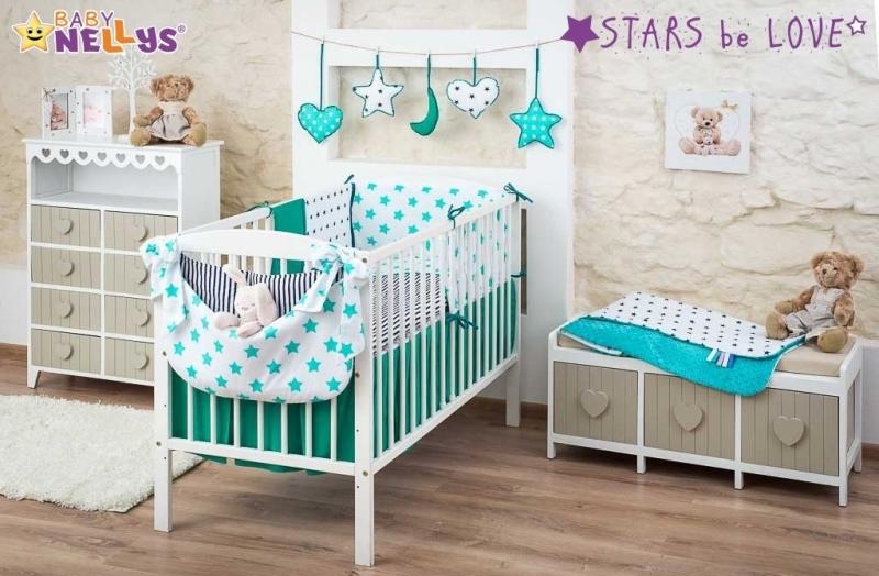 baby-nellys-mega-sada-stars-be-love-c-5-120x90