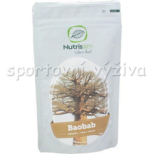 Baobab 125g