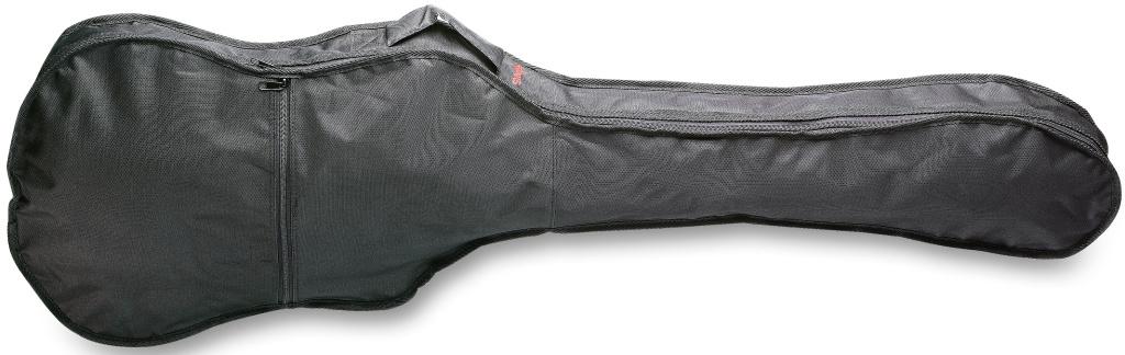 Stagg STB-1 UB, pouzdro pro basovou kytaru