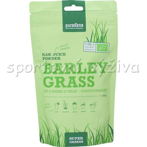 bio-sup-gr-barley-grass-raw-juice-powder-200g