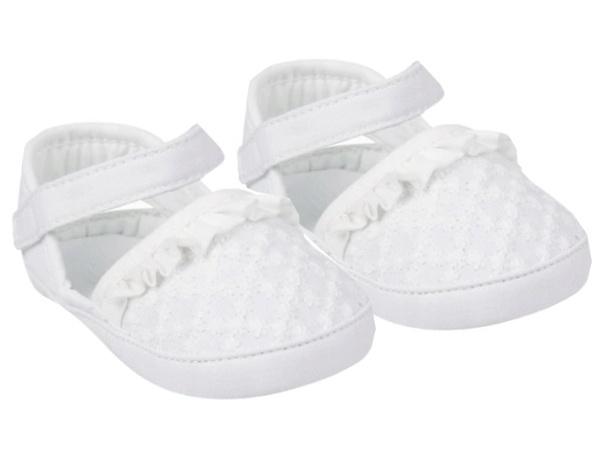 yo-capacky-sandalky-s-volankem-bile-6-12-m-6-12mesicu