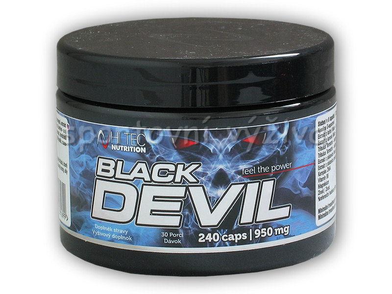 black-devil-240-kapsli
