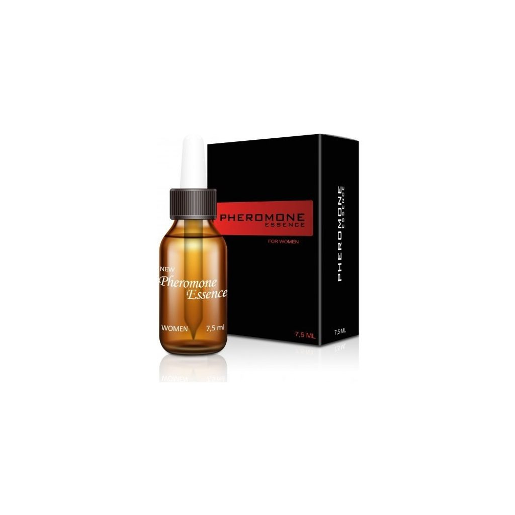 Pheromone Essence Women 7,5ml