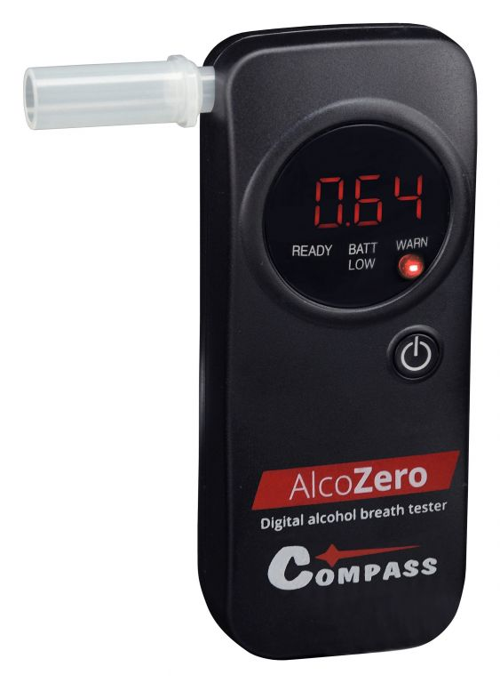 alkohol-tester-elektrochemicky-senzor-ca-10fs
